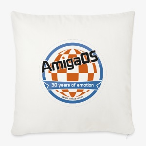 30 Years Emotion - Sofa pillow cover 44 x 44 cm
