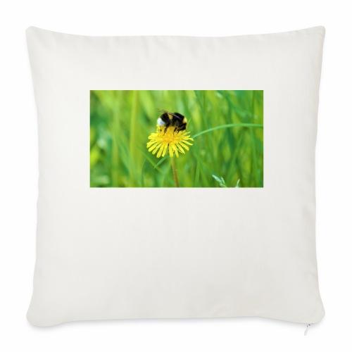DSC01009 1 - Sofa pillow cover 44 x 44 cm