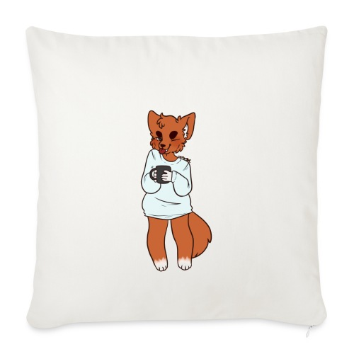 Remorgue's Avery - Sofa pillow cover 44 x 44 cm