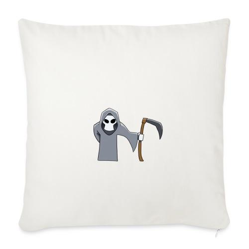 Reaper - Sofa pillowcase 17,3'' x 17,3'' (45 x 45 cm)