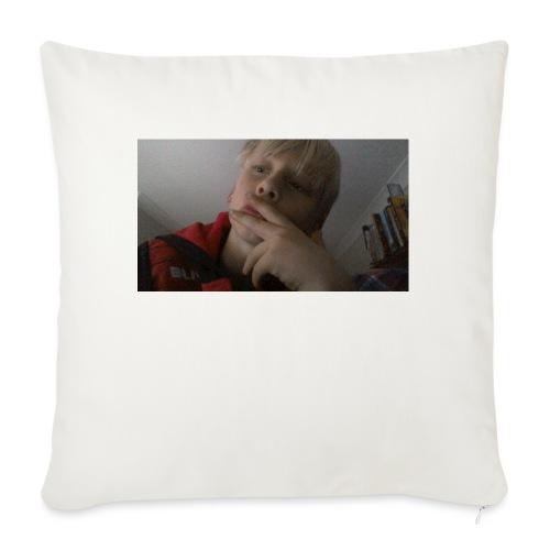 Henrymccutcheon picture merch - Sofa pillowcase 17,3'' x 17,3'' (45 x 45 cm)