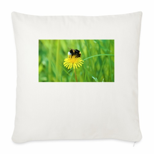 DSC01009 1 - Sofa pillowcase 17,3'' x 17,3'' (45 x 45 cm)