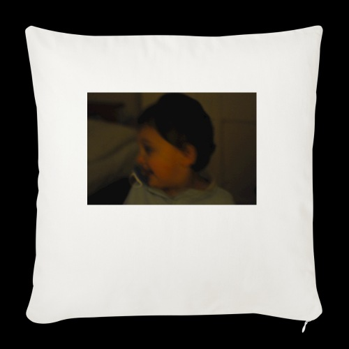 Boby store - Sofa pillowcase 17,3'' x 17,3'' (45 x 45 cm)