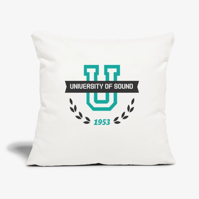University 001