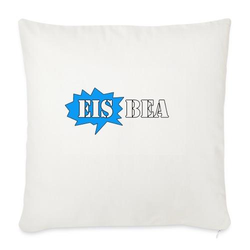 EISBEA-Acessoirs - Sofakissenbezug 44 x 44 cm