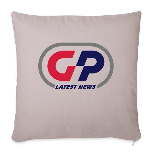beeldmerk - Sofa pillowcase 17,3'' x 17,3'' (45 x 45 cm)