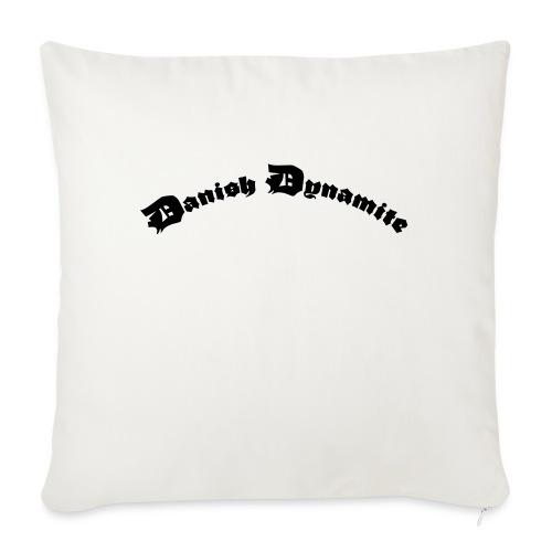 Danish Dynamite - Pudebetræk 45 x 45 cm