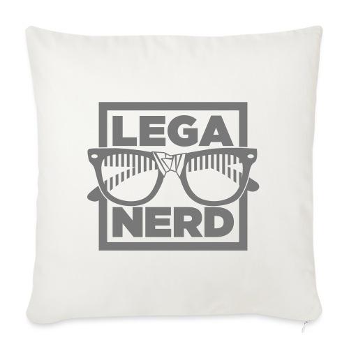 ln3_2016 - Copricuscino per divano, 45 x 45 cm