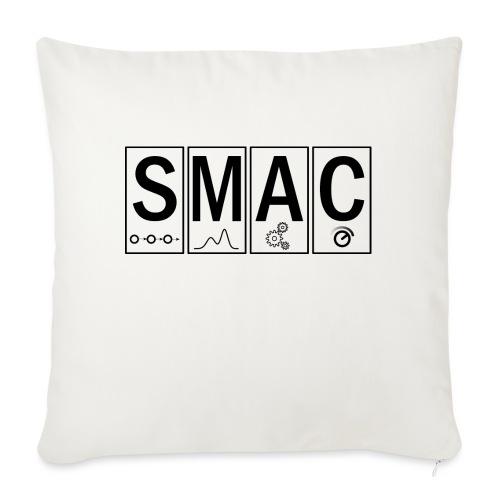 SMAC3_large - Sofa pillowcase 17,3'' x 17,3'' (45 x 45 cm)