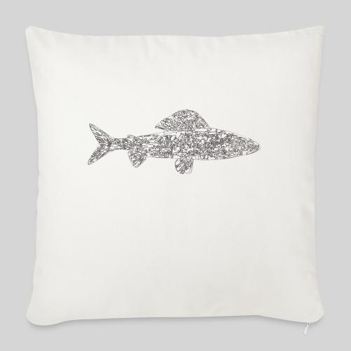 grayling - Sohvatyynyn päällinen 45 x 45 cm