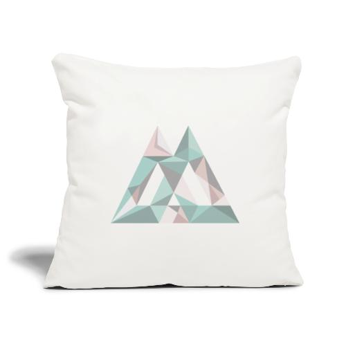 Safemode - M - Sofa pillowcase 17,3'' x 17,3'' (45 x 45 cm)