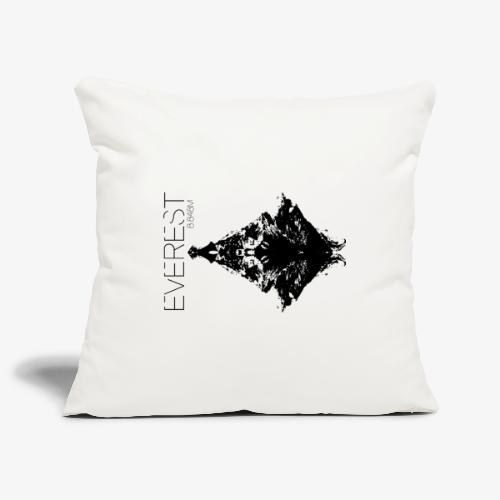 Everest - Sofa pillowcase 17,3'' x 17,3'' (45 x 45 cm)