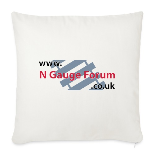 no name - Sofa pillowcase 17,3'' x 17,3'' (45 x 45 cm)
