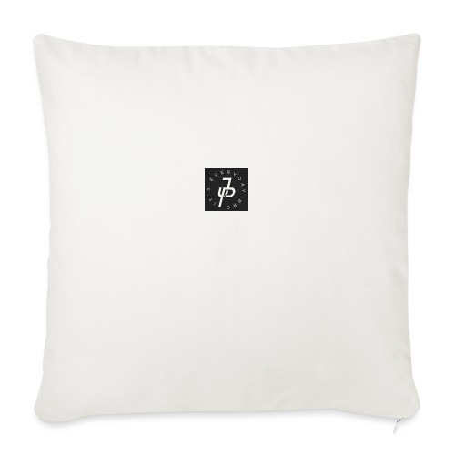 unoriginal its everyday bro merchandise - Sofakissenbezug 44 x 44 cm