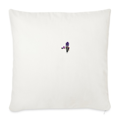 45b5281324ebd10790de6487288657bf 1 - Sofa pillowcase 17,3'' x 17,3'' (45 x 45 cm)