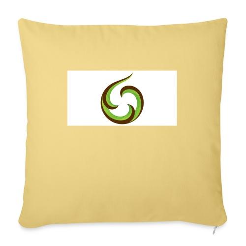 smartphone aroha - Sohvatyynyn päällinen 45 x 45 cm