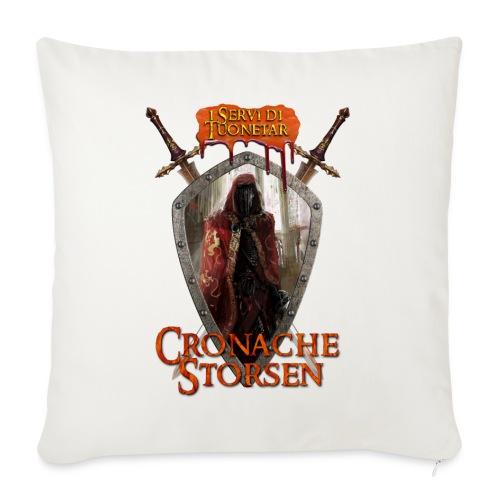 nuove maglie cronache storsen png - Copricuscino per divano, 45 x 45 cm