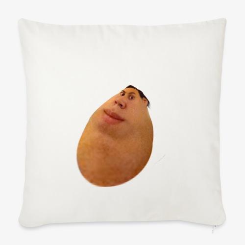 Moen Gen1 - Sofa pillowcase 17,3'' x 17,3'' (45 x 45 cm)