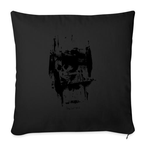 SWEAT DREAMS - Sofa pillowcase 17,3'' x 17,3'' (45 x 45 cm)