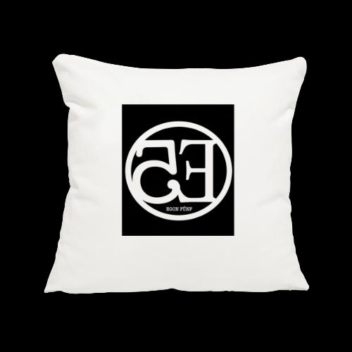 Egon2 - Soffkuddsöverdrag, 45 x 45 cm