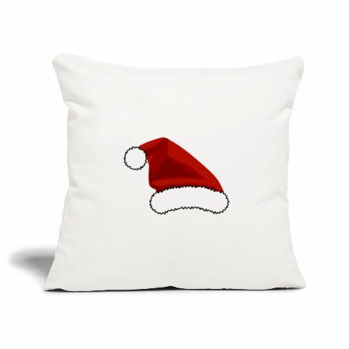 Joulutontun lakki - tuoteperhe - Sohvatyynyn päällinen 45 x 45 cm