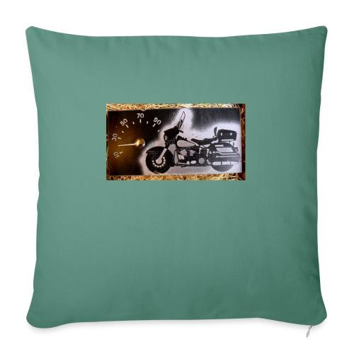 MP-kuva - Sohvatyynyn päällinen 45 x 45 cm