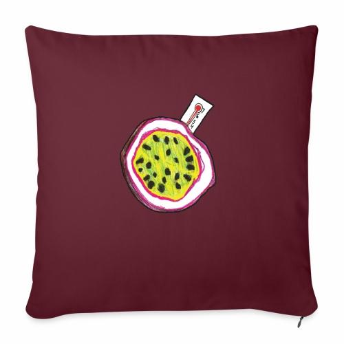 Brewski Passionfeber ™ - Sofa pillowcase 17,3'' x 17,3'' (45 x 45 cm)