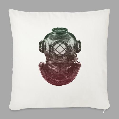 Diver - Sohvatyynyn päällinen 45 x 45 cm