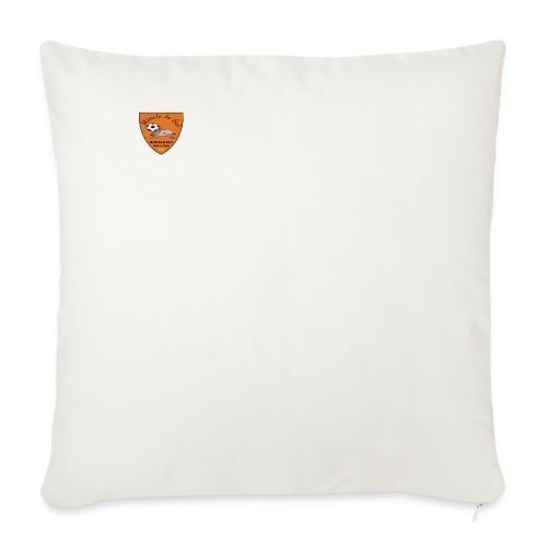 12366 png - Housse de coussin décorative 45x 45cm