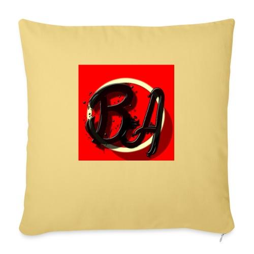 bentings - Sofaputetrekk 45 x 45 cm