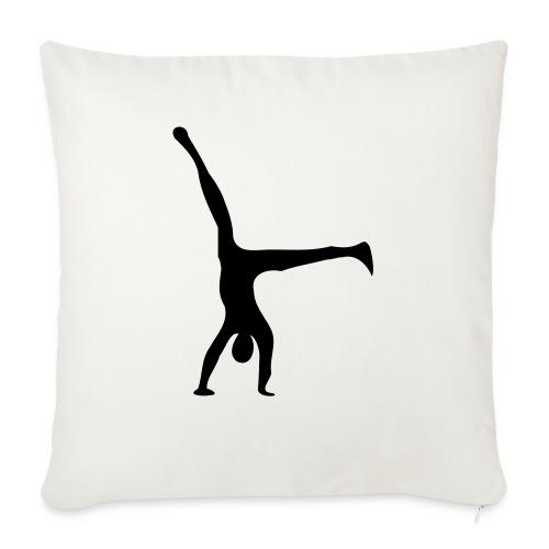 au - Sofa pillowcase 17,3'' x 17,3'' (45 x 45 cm)