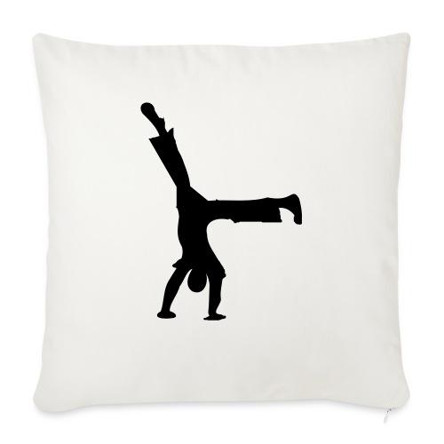 au boy - Sofa pillowcase 17,3'' x 17,3'' (45 x 45 cm)
