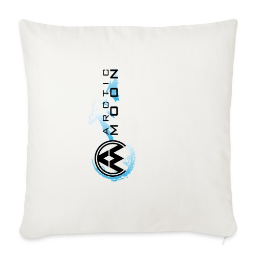 4 png - Sofa pillowcase 17,3'' x 17,3'' (45 x 45 cm)