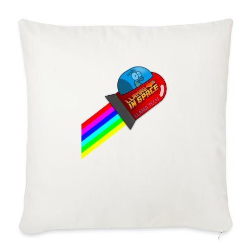 tdsign - Sofa pillowcase 17,3'' x 17,3'' (45 x 45 cm)