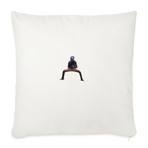ethan png - Sofa pillowcase 17,3'' x 17,3'' (45 x 45 cm)