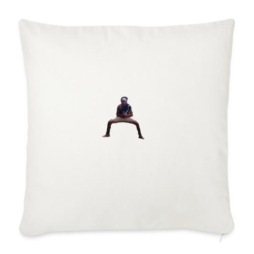 ethan png - Sofa pillowcase 17,3'' x 17,3'' (45 x 45 cm)