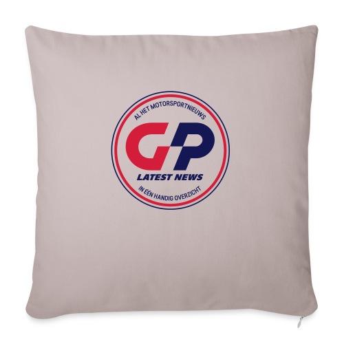 retro - Sofa pillowcase 17,3'' x 17,3'' (45 x 45 cm)