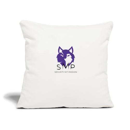 SMP Wolves Merchandise - Sofakissenbezug 44 x 44 cm