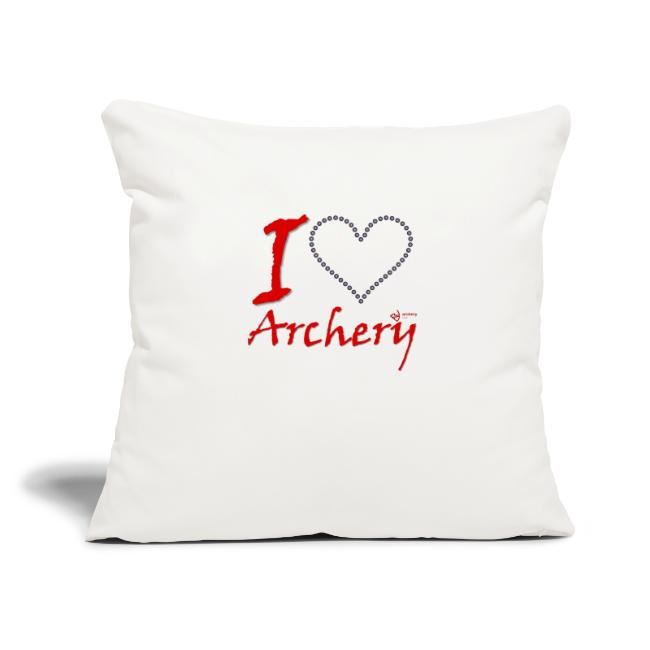 Archery Love