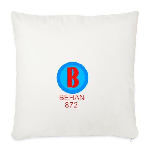 1511819410868 - Sofa pillowcase 17,3'' x 17,3'' (45 x 45 cm)