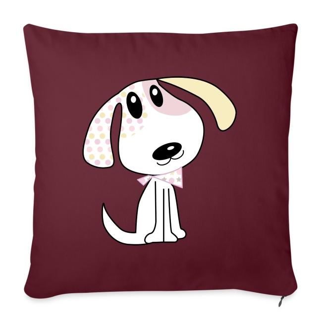 Doggie Girl - Zensitivity