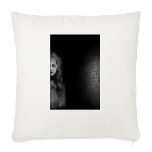 Mylingar - Copricuscino per divano, 45 x 45 cm