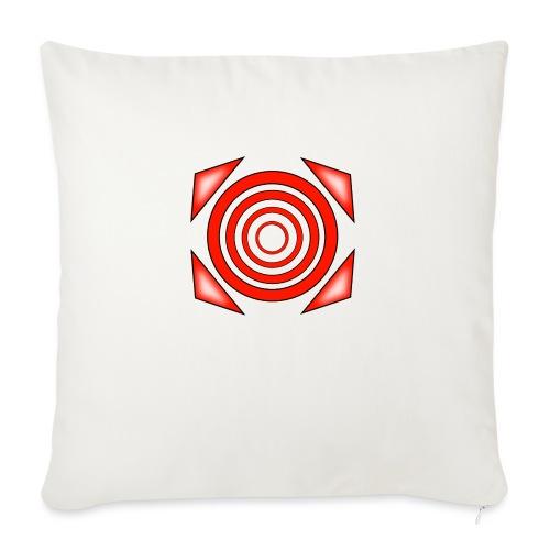 dizzy - Sohvatyynyn päällinen 45 x 45 cm