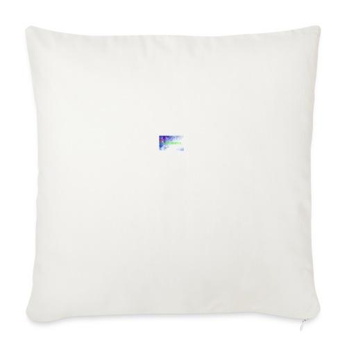 Llamanators - Sofa pillowcase 17,3'' x 17,3'' (45 x 45 cm)