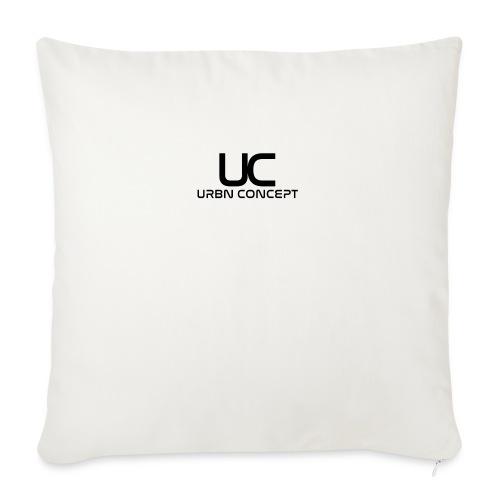 URBN Concept - Sofa pillowcase 17,3'' x 17,3'' (45 x 45 cm)