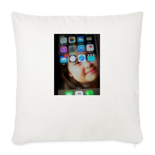 IMG 0975 - Sofa pillowcase 17,3'' x 17,3'' (45 x 45 cm)