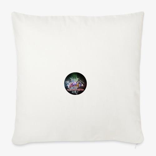 1506894637282 trimmed - Sofa pillowcase 17,3'' x 17,3'' (45 x 45 cm)