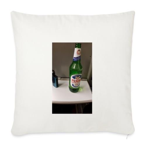F2443890 B7B5 4B46 99A9 EE7BA0CA999A - Sofa pillowcase 17,3'' x 17,3'' (45 x 45 cm)