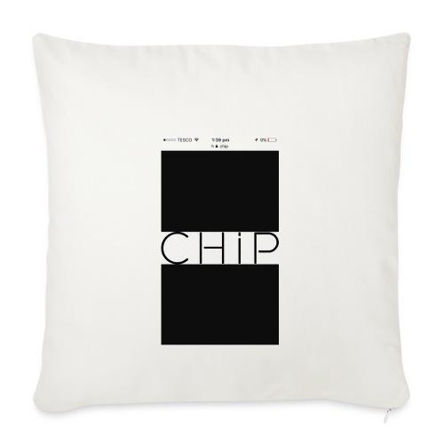 IMG 1166 - Sofa pillowcase 17,3'' x 17,3'' (45 x 45 cm)