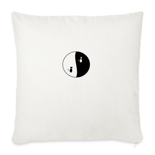 IMG 20170821 100439 1 - Copricuscino per divano, 45 x 45 cm